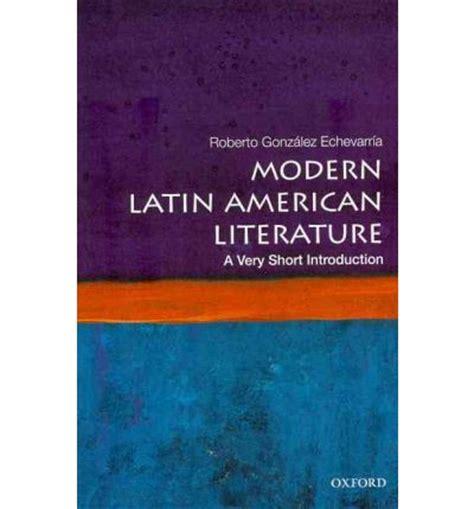 contemporary latin america contemporary contemporary latin american literature bbw mom tube