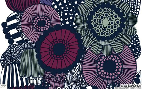 Download Desktop Wallpaper Designs Gallery