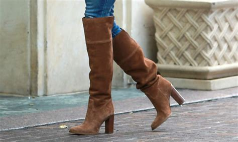 shoes michael kors michael kors shoes high heels boots