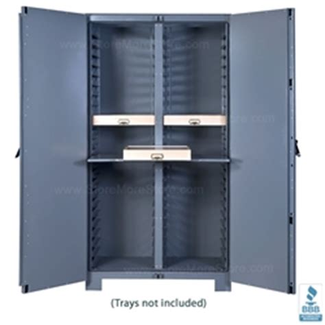 Airtight Storage Cabinet by Insect Collection Cabinets Entomology Cabinets