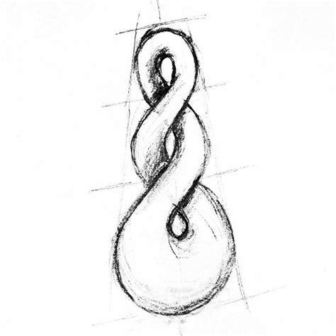 Maori Symbole by Maori Symbols Meanings Tattoos Maori
