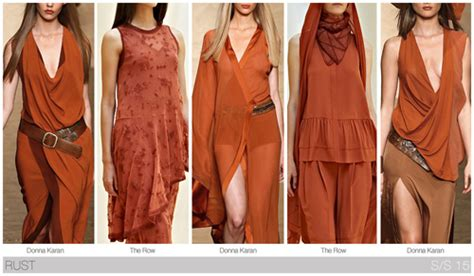 fashion colors 2015 trends summer s color forecast s s 2015