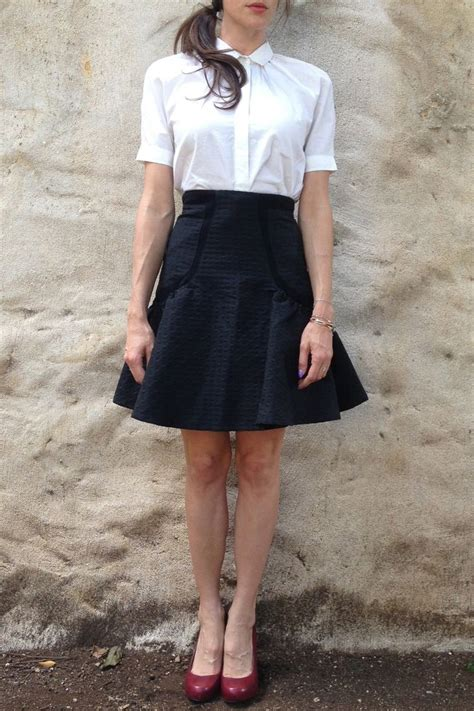 skirt pre teen 46 best st trinians images on pinterest costumes beauty