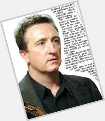 gary lydon actor gary lydon official site for man crush monday mcm