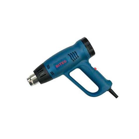 K Mesin Gun Makita Heat Gun Makita 6003 harga jual bitec hgm 6003 mesin pengering pemanas heat gun