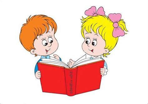 imagenes infantiles niños leyendo ni 241 os leyendo escuela infantil en vallecas guarder 237 a