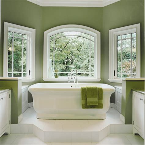 Green Bathroom Ideas by Bathroom Designs Ideas Gender Neutral Bathroom Design