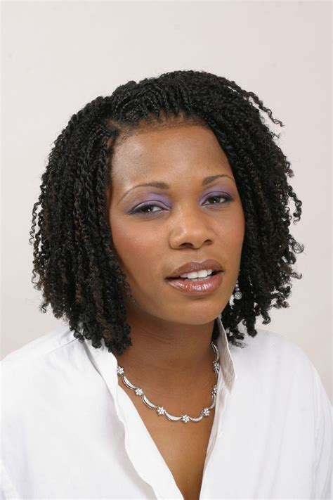 black braids hairstyle for sixty very short hairstyles for women over 60 hairstyle