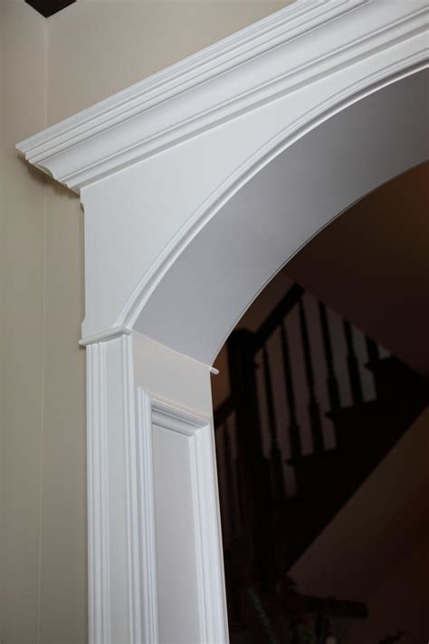 interior molding designs interior window trim on house painting exterior interior door trim and craftsman