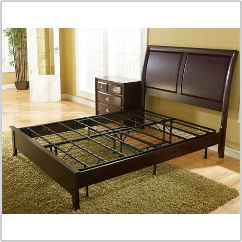 Metal Bed Frame Queen Big Lots Uncategorized Interior Big Lots Metal Bed Frame