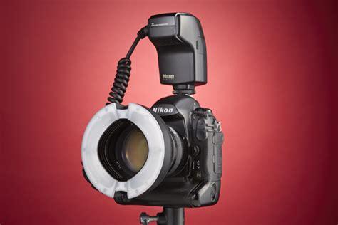 best digital camera for portrait photography fotografov 225 n 237 j 237 dla sb 800 nebo raději makro blesk