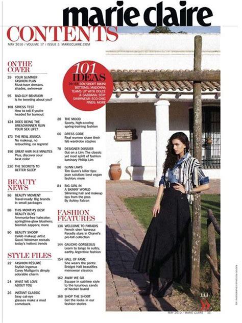 healthcare design magazine editor women s lifestyle magazine contents page process
