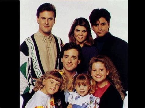 characters from full house have mercy a full house revival may be in the works