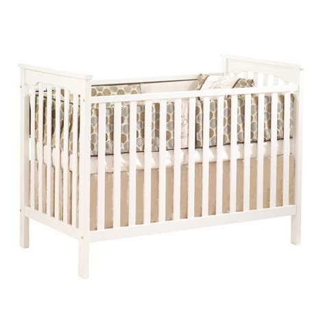 crib parts canada 28 images drop side cribs recalled