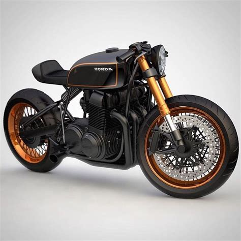 best cafe racers 25 best ideas about cafe racers on cb cafe