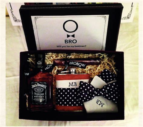 best man gifts harsanik how will your best man and groomsmen remember