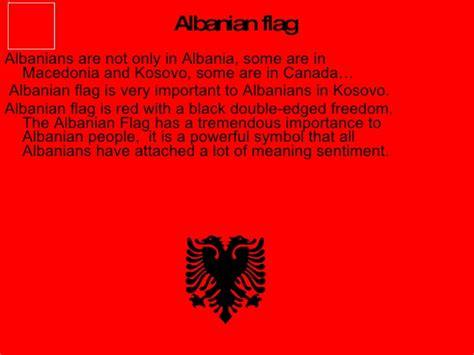 Albanian Traditions Pag