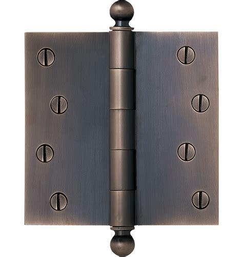 Door Hinges by 4in Tip Door Hinge Rejuvenation