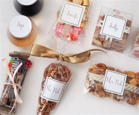 Our Wedding The Favors by Best 25 Wedding Welcome Bags Ideas On Welcome