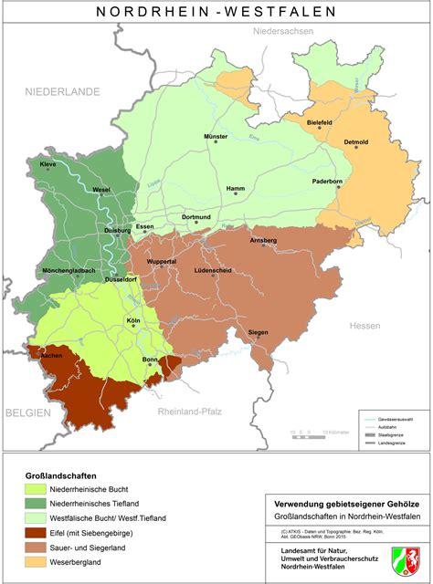 wann sind herbstferien in nordrhein westfalen vertragsnaturschutz in nordrhein westfalen