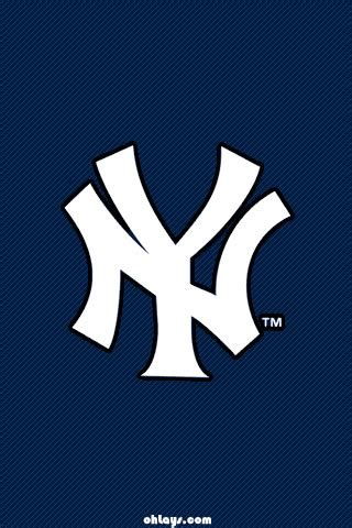yankees iphone wallpaper hd new york yankees iphone wallpaper 770 ohlays
