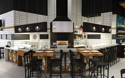 Private Residence Interior Design our portfolio actdesign by alain thibodeau interior