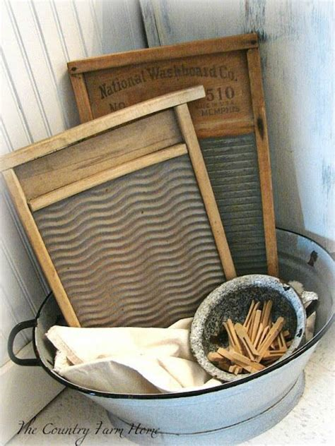 primitive laundry room ideas on pinterest rustic items that r a must to decorate my laundry room the