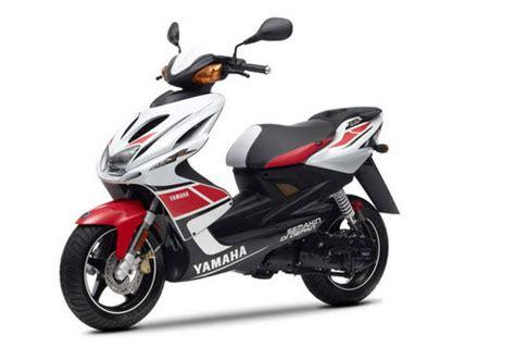 consulta de trmites de motos en colombia tecnimotoscom improntas moto yamaha aerox 50 modelo 2003 tecnimotos