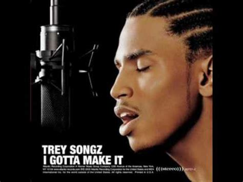 trey songz more than that mp3 5 20 mb trey songz comin for you hq download mp3