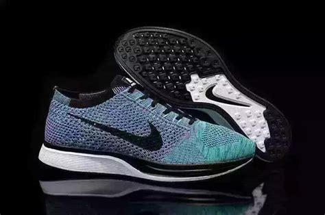 Shoes Sport Nike Import 6989 nike flyknit max sport shoes casual end 3 30 2019 3 03 pm