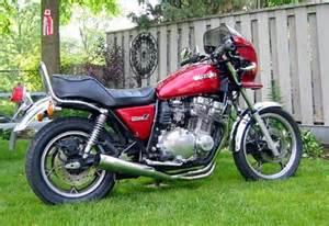 Suzuki Gs1100l My Suzuki Pages Pictures Of Visitors Suzuki Motorcycles
