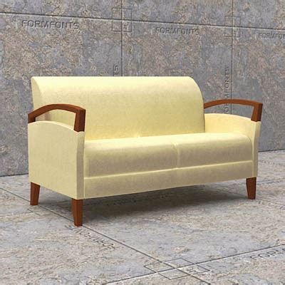 carolina sofa carolina sofa global furniture u red leather sofa color