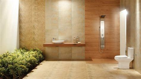 badezimmer fliesen steinoptik design 5002154 badezimmer fliesen steinoptik bad