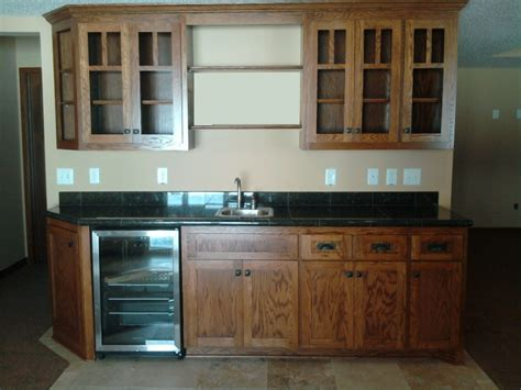 wet bar cabinets ikea cabinets for basement bar bar hutch cabinet convert china