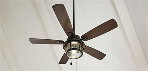 Home Decorators Collection Great Room Ceiling Fan