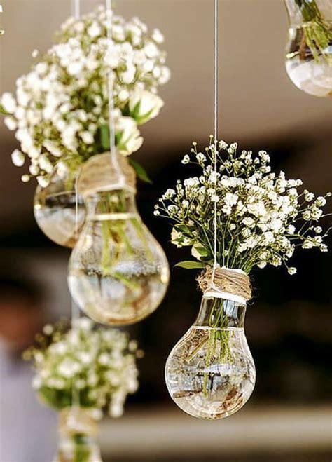 Handmade Table Decorations For Weddings - best 25 vintage diy weddings ideas on vintage