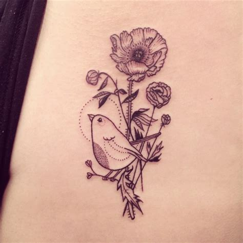 cute bird tattoos bird design of tattoosdesign of tattoos
