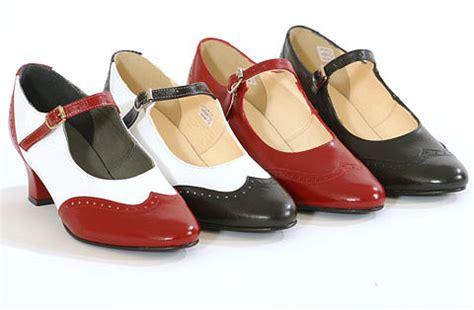 swing dance shoes uk suzy q