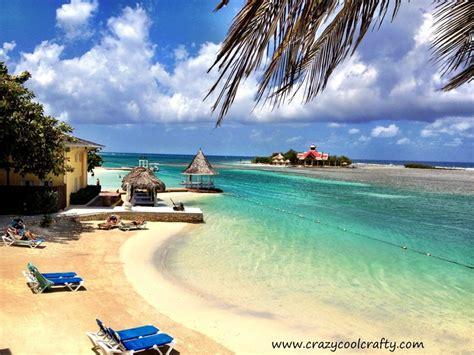 jamaica sandals montego bay sandal royal caribbean resort montego bay jamaica places