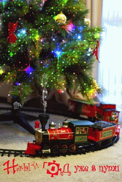 17 best images about christmas animated pics on