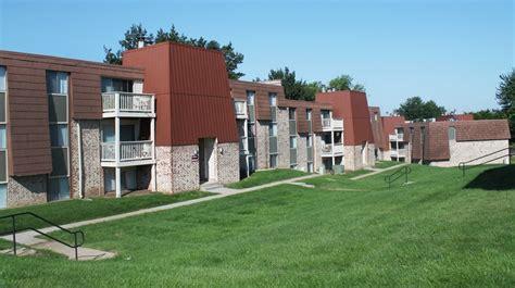 Parkwest Apartments Omaha Ne Park West Apartments In Omaha Park West Apartments 10901