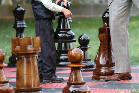 life size chess gatsby wedding life size chess lawn games my gatsby
