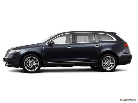 2014 Lincoln Mkt by 2014 Lincoln Mkt