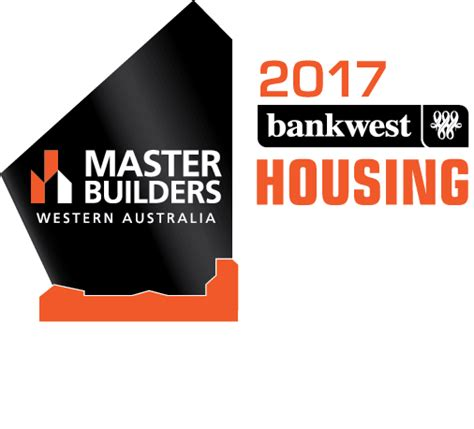 Mba Award Winners 2017 by Smart Homes For Living Home Builders With All The Smarts