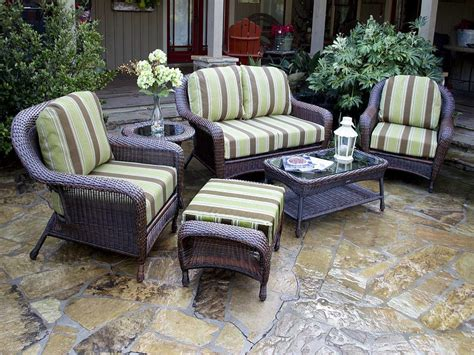 Beautiful Home Depot Outdoor Furniture Clearance On Outdoor Patio Furniture Home Depot