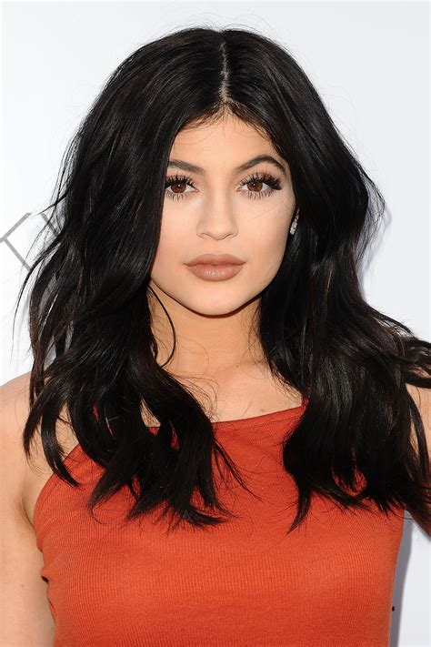 jenner hair colors jenner hair extensions jenner hair color