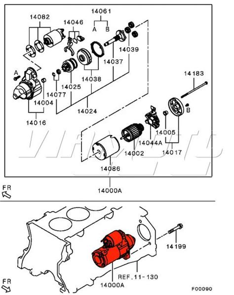 evo x engine diagram wiring diagram