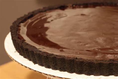 ikolatal fransz turta kek nefis yemek tarifleri 199 ikolatalı turta tarifi pasta tarifleri nefis yemek