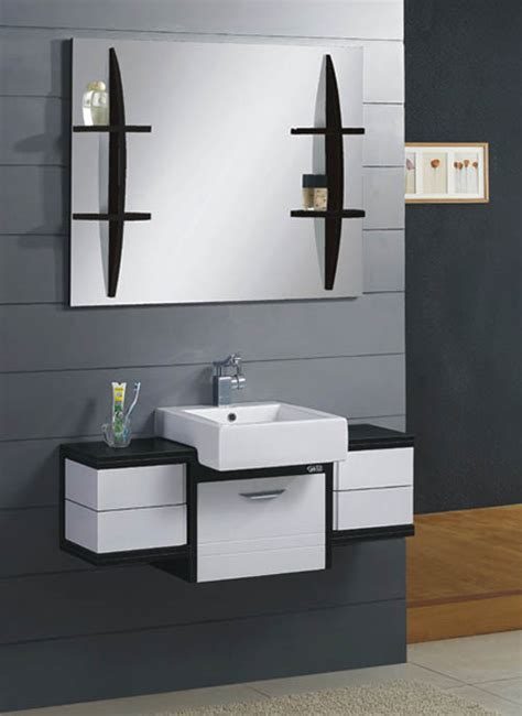 bathroom floating vanity units modern bathroom vanity cabinets floating