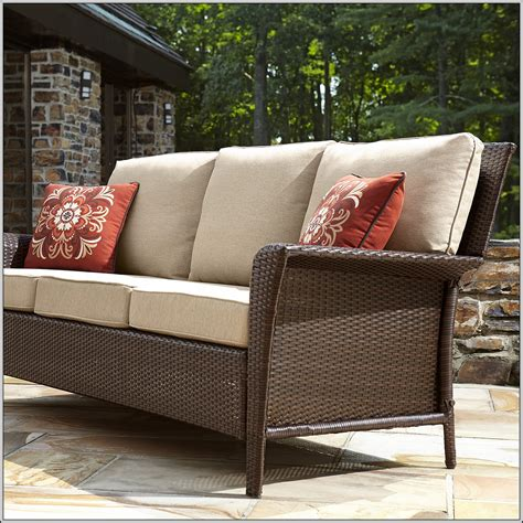 sears patio furniture sets outdoor patio furniture sears dreaded picture sets